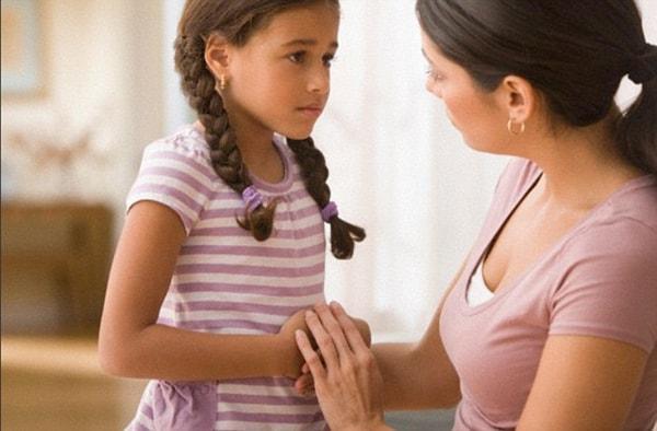 Những bệnh đường tiêu hóa thường gặp ở trẻ nhỏ
