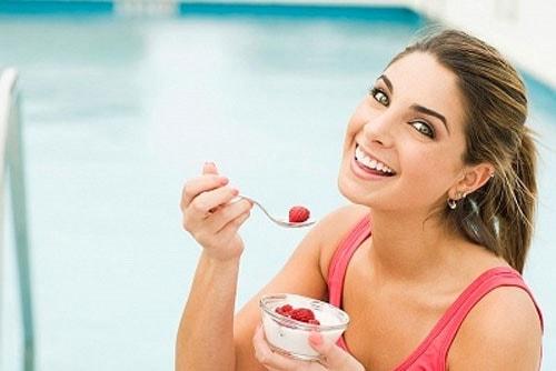 Những loại thực phẩm chống lão hóa tốt cho phụ nữ tuổi 30 1