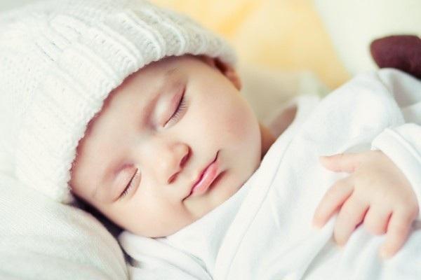 Thực đơn dinh dưỡng cho trẻ từ 0 đến 6 tháng tuổi hay ăn chóng lớn 2