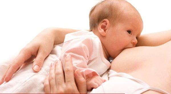 Cách phòng và điều trị cho trẻ sơ sinh bị tiêu chảy