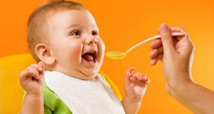 5 cách nấu cháo cho bé ăn dặm ngon miệng và bổ dưỡng