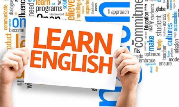 Tiếng Anh là bộ môn quan trọng trong chương trình giáo dục