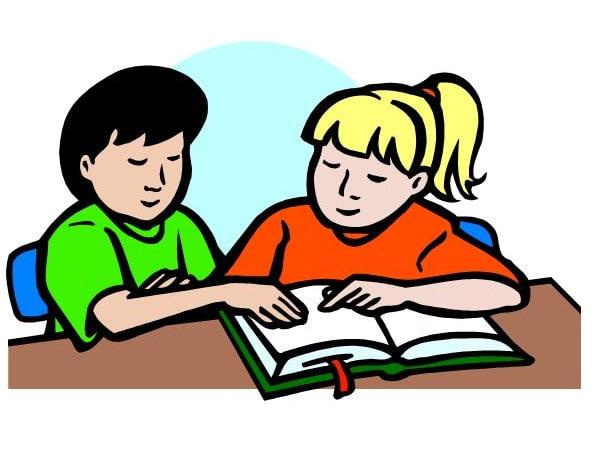 Gia sư cần làm gì để trẻ học tốt môn Toán lớp 6?