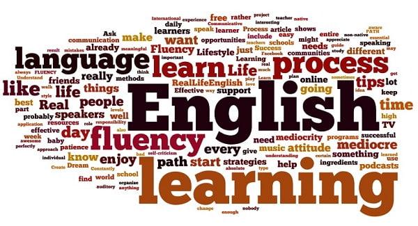 Tiếng Anh vô cùng quan trọng trong cuộc sống hiện nay