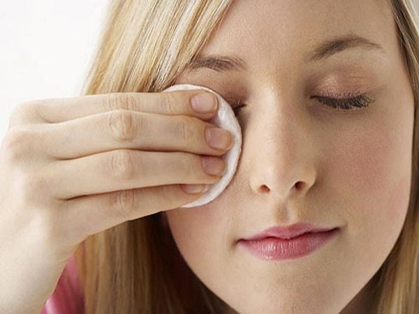 Bị tê mặt có thể là dấu hiệu của những bệnh nào? 1