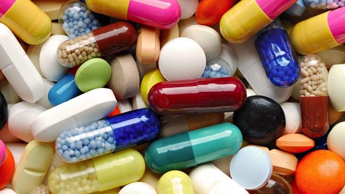 Không nên cho trẻ dùng kháng sinh quá sớm