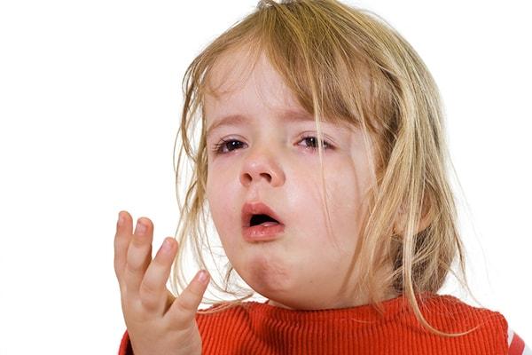Nguyên nhân, dấu hiệu và cách điều trị triệu chứng tăng bạch cầu ở trẻ 1