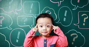Nguyên nhân, dấu hiệu và cách điều trị triệu chứng tăng bạch cầu ở trẻ