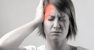 Những nguyên nhân gây ra đau đầu mà chúng ta thường gặp 2