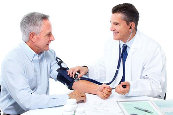 Triệu chứng huyết sắc tố cao là gì? Các nguyên nhân thường gặp 2