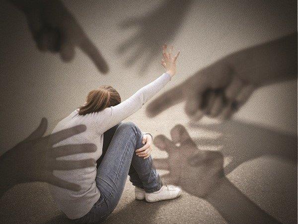 Tìm hiểu về chứng rối loạn nhân cách tránh né