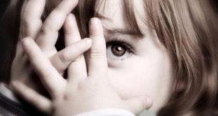 10 cách hay giúp trẻ hết nhút nhát khi gặp người lạ