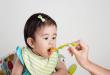 Bé 6 tháng tuổi ăn được những gì và chưa nên ăn gì?