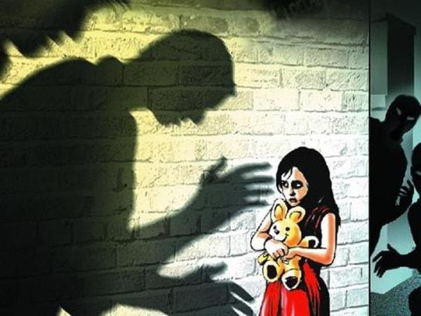 Cha mẹ hãy luôn bên con khi gặp phải trường hợp bị xâm hại