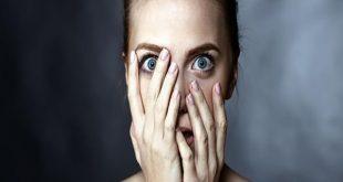 Rối loạn lo âu hoảng sợ: Làm thế nào để giải thoát?