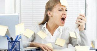 Suy giảm trí nhớ ở người trẻ: Dấu hiệu và cách phòng tránh