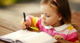 10 kỹ năng sống cần trang bị cho bé gái khi bắt đầu vào lớp 1