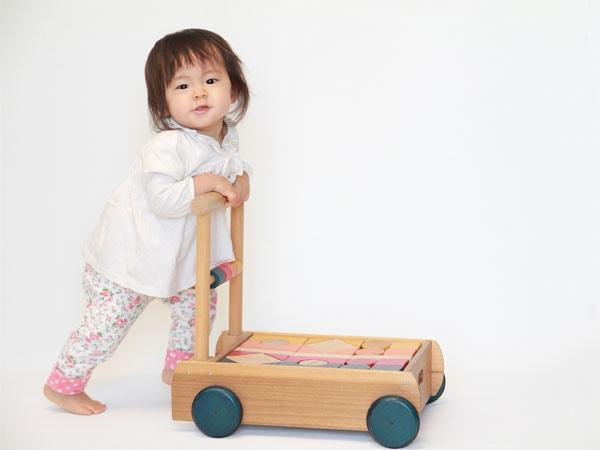 Dạy bé kỹ năng an toàn khi chơi 1 mình