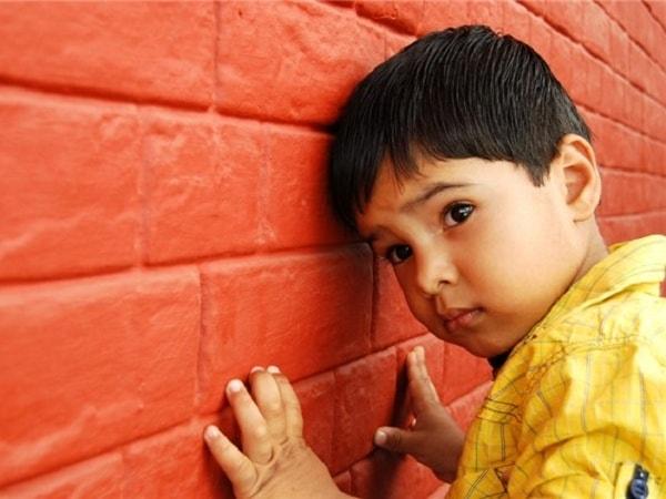bệnh trầm cảm ở trẻ em có chữa khỏi được không 1