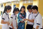 Các mốc phát triển trí tuệ quan trọng của trẻ ở độ tuổi trung học
