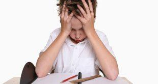"""Đi tìm nguyên nhân con """"học mãi không vào"""" và cách khắc phục"""