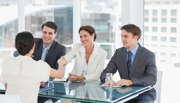 ý nghĩa của kỹ năng làm việc nhóm 1