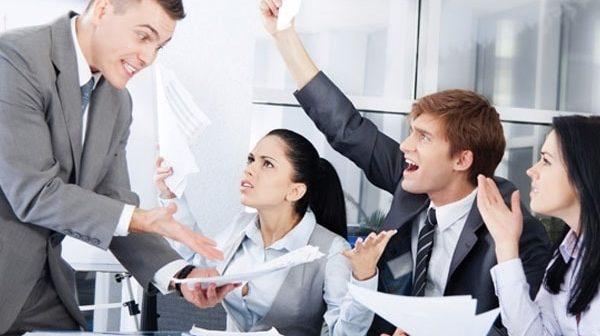 ý nghĩa của kỹ năng làm việc nhóm
