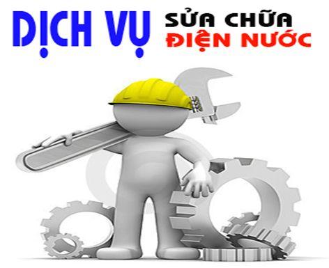 Việt Fix cung cấp dịch vụ sửa chữa điện nước giá rẻ tại Hà Đông