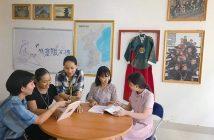 4 mẹo gia sư cần biết để giúp học sinh yêu thích Lịch sử lớp 9