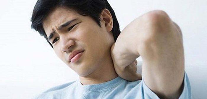 Thoái hóa xương khớp trước tuổi 25 - hồi chuông báo động giới trẻ