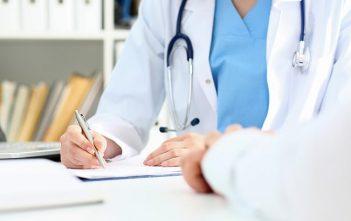 Bác sĩ khám phụ khoa giỏi ở Hà Nội - Liệu chị em đã biết?