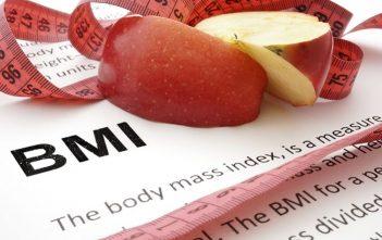 Chỉ số BMI là gì? Cách tính chỉ số BMI như thế nào?