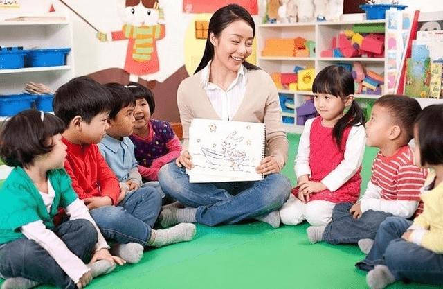 Tương tác bằng hình ảnh sinh động với bé giúp bé nhanh nói hơn